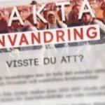 Elever skrev flyveblad om innvandring – anmeldt til sikkerhetspolitiet av rektor