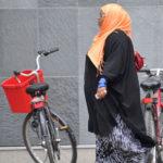 Pengestrømmen øker kraftig: «Fattige» somaliere sendte 280 millioner kroner til hjemlandet