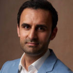 Lege Attiq Sohail fikk fartsbot: Forfulgte og skjelte ut politiet for å være rasister og Frp-ere