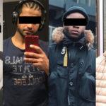 Gruppevoldtok bevisstløs jente (16) i seks timer. Nettavisen vil ikke fortelle deg hvem de er