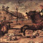 Listhaug, St. Halvardshjemmet og Stanghelles metode