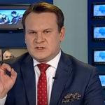 Polen: – Null! Vi tar ikke imot en eneste muslim!