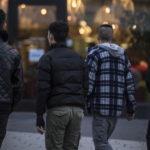 Den store asylsvindelen: Rekordmange «enslige» mindreårige asylsøkere fikk familiegjenforening