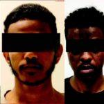 Svenske forskere forbauset over at innvandrere er i flertall blant dømte voldtektsmenn