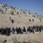 Søkte asyl i Norge –familien vil begrave ham i hjemlandet Afghanistan