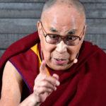 Dalai Lama advarer: – Europa vil bli muslimsk. Send flyktningene hjem!