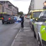 Trondheim: Alle involverte «av utenlandsk opprinnelse»