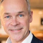 Jan Tore Sanner til angrep på innvandringsdebatten: «overdøves av de mest ekstreme synspunktene»