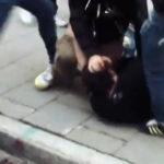 Ropte «Jeg hater norske folk, bror!» under grovt, voldelig overfall – IKKE dømt for rasisme