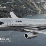 Norge har kastet milliarder på Zambia – nå kjøper presidenten luksusfly. UDs tafatte kommentar: «Diskutabelt»