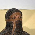 For farlig å støtte Asia Bibi –i Oslo
