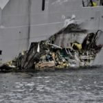 Sjøforsvarssjefen som ikke ville vite