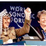 Gro Harlem Brundtland: – Vi er i ferd med å miste kontroll over hva folk blir fortalt