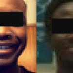 De voldtok Line (14) til hun blødde ogropte: «Stopp, det gjør vondt, jeg klarer ikke mer!»
