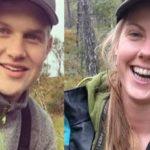 Norske medier vil hverken se ondskapen eller fortelle om den