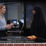 Kommer Norges største trussel innenfra?