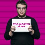 NRK – nå også med provokasjoner