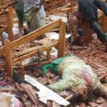 Islam er i krig med sivilisasjonen, men sivilisasjonen sover fremdeles