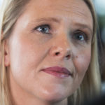 Ordførere krever beklagelse fra Listhaug:– Jeg er forbanna!
