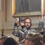Filter-redaktør Klungtveit overvåker Documents lesere