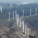 Advarselen fra 1980-tallet: Det store vindkraft-rushet
