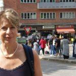 Norsk venstreside irriterer seg grønn over Katie Hopkins-video fra Oslo