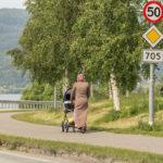 Barneranerne på Stortinget: Heleren er verre enn stjeleren