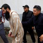 Hva bestod min forbrytelse i den 19. desember 2018?