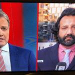 Da vi led oss gjennom (nesten) hele TV2-nyhetene – minutt for minutt