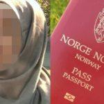 Stor muslimsk kampanje mot nye passregler: – Synlige ører er krenkende