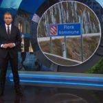 NRKs kamp for myten om lønnsomme flyktninger
