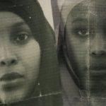 To søstre – som vil «hjem» til Norge med sine IS-barn