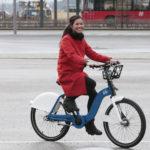 Ikke råd til lyspærer i idrettshaller: Rødgrønne Oslo nærmest et konkursbo
