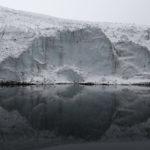 Ekspertisens forklaringsproblem:<br> Når klimaskremslene<br> ikke slår til