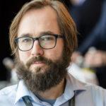 Stormløp mot frie medier: Klungtveit klager Document inn for PFU