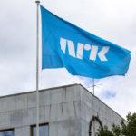 Nok er nok: Pressefolk reagerer på NRKs grovt ensidige klimajournalistikk
