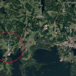 Det nye Sverige inntar småstedene