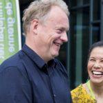 Pengesløsingen i det rødgrønne Oslo: Mye, mye verre enn du trodde