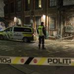 Oslo-volden sprer seg: Lørenskog – et nytt «versting-miljø»?