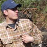 Moskéskytteren er 22 år gamle Philip Manshaus