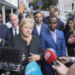 Islam i Norge: Spørsmålene som burde vært stilt, men ikke blir det