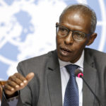80 eritreere avslørt for asyljuks – kun én er sendt tilbake til Eritrea