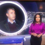 NRK og TV2 «rapporterer» om voldsbølgen i Oslo: Ikke ett ord om hvem som står bak