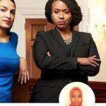 Marian Hussein føler seg lurt av NRK, ble ikke fortalt at Document skulle være med