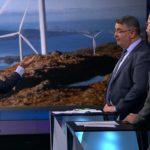 – Kanskje folk rett og slett er imot at vi skal ødelegge norsk natur for å produsere strøm til Europa?