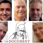 Big Tech forsøker å knekke Document
