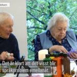 Det måtte komme: Sverige skal senke utbetalingene til pensjonistene