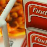 Findus nekter ansatte å spise rødt kjøtt, men frakter fisken til Kina for foredling. Tillitsvalgt: «Tullete»