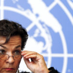 FN-topp vil behandle kjøttspisere som røykere: «Vil de spise kjøtt, får de gjøre det utenfor»