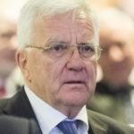 Trygve Hegnar om Lan Bergs politiske mageplask i Oslo: «Det hele ser sykt ut»